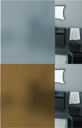 films-adhésifs-Depolis-de-couleurs