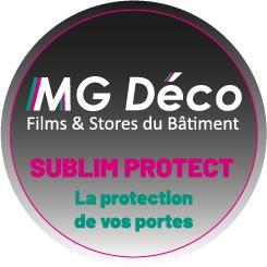 Logo-MG-DECO-protection-de-portes
